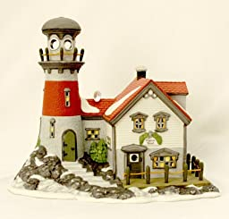 Department 56 - New England Village Series - \