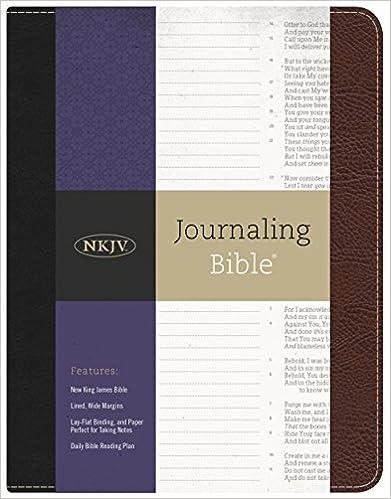 Download bible nkjv mobile