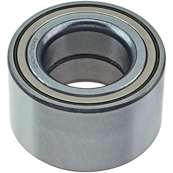 Timken WB000075 Wheel Bearing