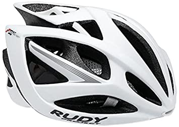 Rudy Project Airstorm - Casco de Ciclismo Multiuso, Color, Talla L ...