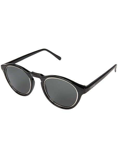 Komono Devon Medina zonnebril KOM-S3200: Amazon.es: Ropa y ...