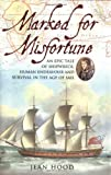 Marked for Misfortune, Jean Hood, 0851779417