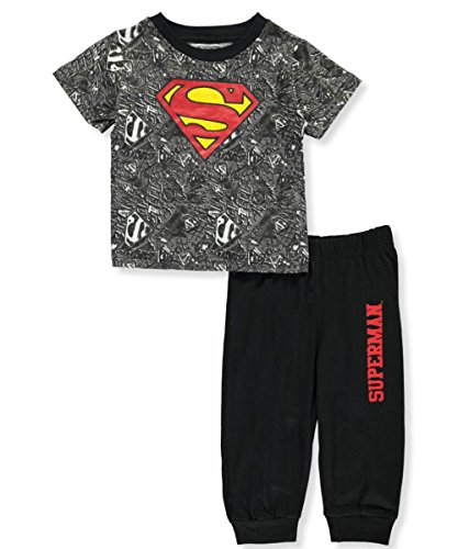 Superman Baby Outfit (Superman Baby Boys'