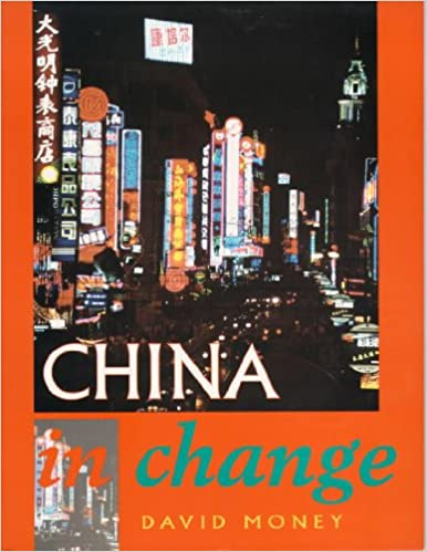 China in Change
