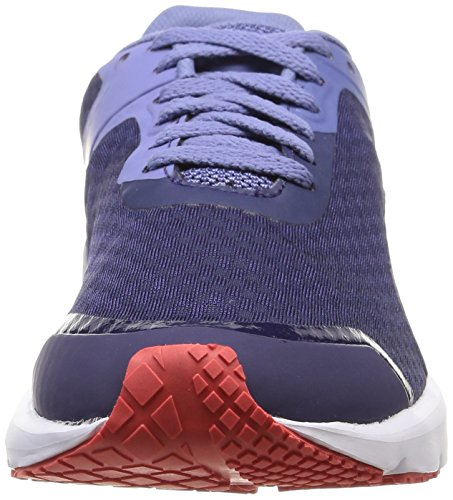 Puma Pulse PWR XT Sport - Zapatillas deportivas para mujer Azul (astral aura-bleached denim 03)