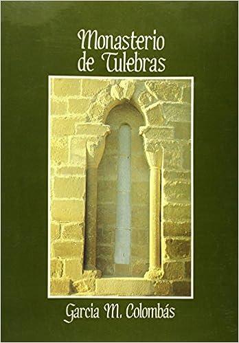 Hospederia Monasterio de Ucles