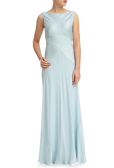 Prom dress rental uk