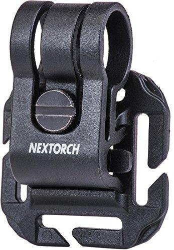 Nextorch GTK BK Glo Toob Tactical Kit
