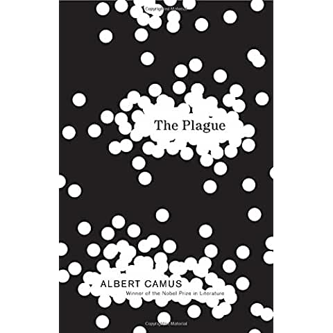 an analysis of humanism in the plague by albert camus Unlike most editing & proofreading services, we edit for everything: grammar, spelling, punctuation, idea flow, sentence structure, & more get started now.