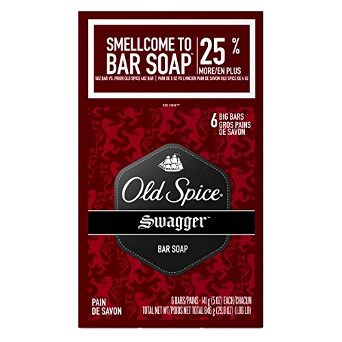 old spice soap - 3