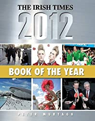 The Irish Times Book of the Year 2012