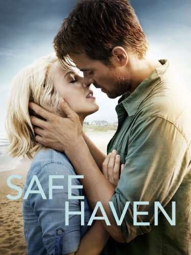 Safe Haven (2013) (Movie)