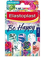 Save up to 25% on select Elastoplast products.  Discount applied in prices displayed.