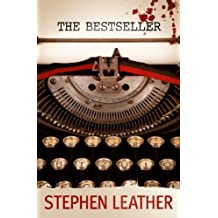 The Bestseller: A psychological thriller that will keep you guessing