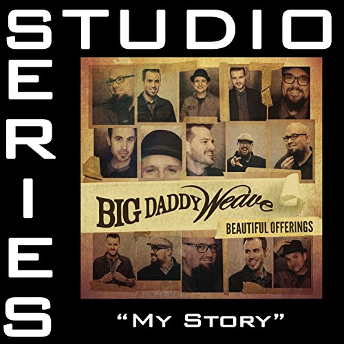 My Story (Studio Series Perfor...