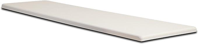 Spar Set 6x Top Alu Screw Bankstick 90-160cm Mit Ruten Auflage Rod Pod Erdspieß