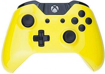 Amazon com: ModFreakz™: Xbox One Shells