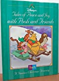 Disney's Tales of Peace and Joy with Pooh and Friends, Marc Gave, 0717289710
