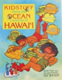 Kid Stuff about the Ocean Creatures of Hawaii, Wren, 1566471044