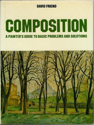 Composition: A Painter's Guide to Basic Problems and Solutions