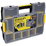 STANLEY STST14022 Sort Master Junior Organizer