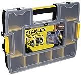 STANLEY STST14022 SortMaster Junior Organizer (Tools & Home Improvement)