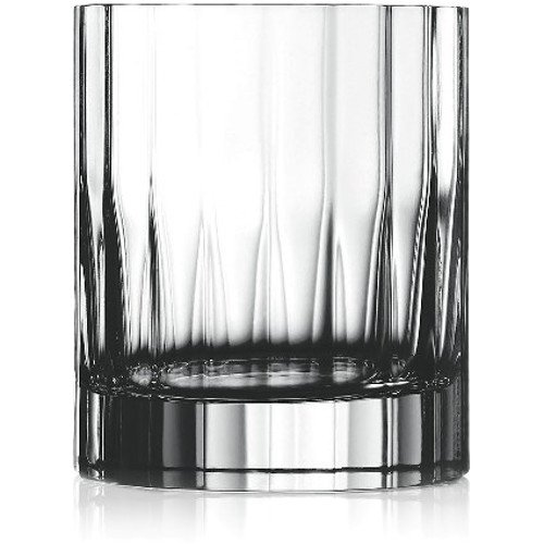 Bach DOF Glass (Set of 4) for $<!--$27.82-->