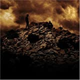 Armored March [Us Import] by Oh Sleeper