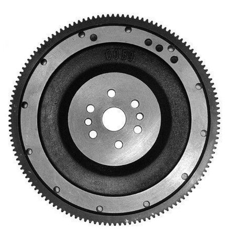 ATP Automotive Z-310 Manual Transmission Flywheel by ATP Automotive