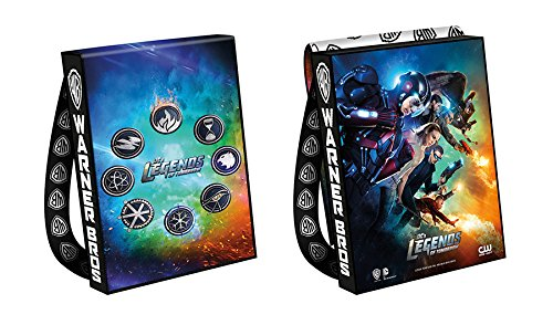 sdcc-2016-exclusive-wb-oversized-legends-of-tomorrow-swag-bag-19-x-23
