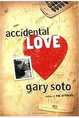 Accidental Love Kindle Edition