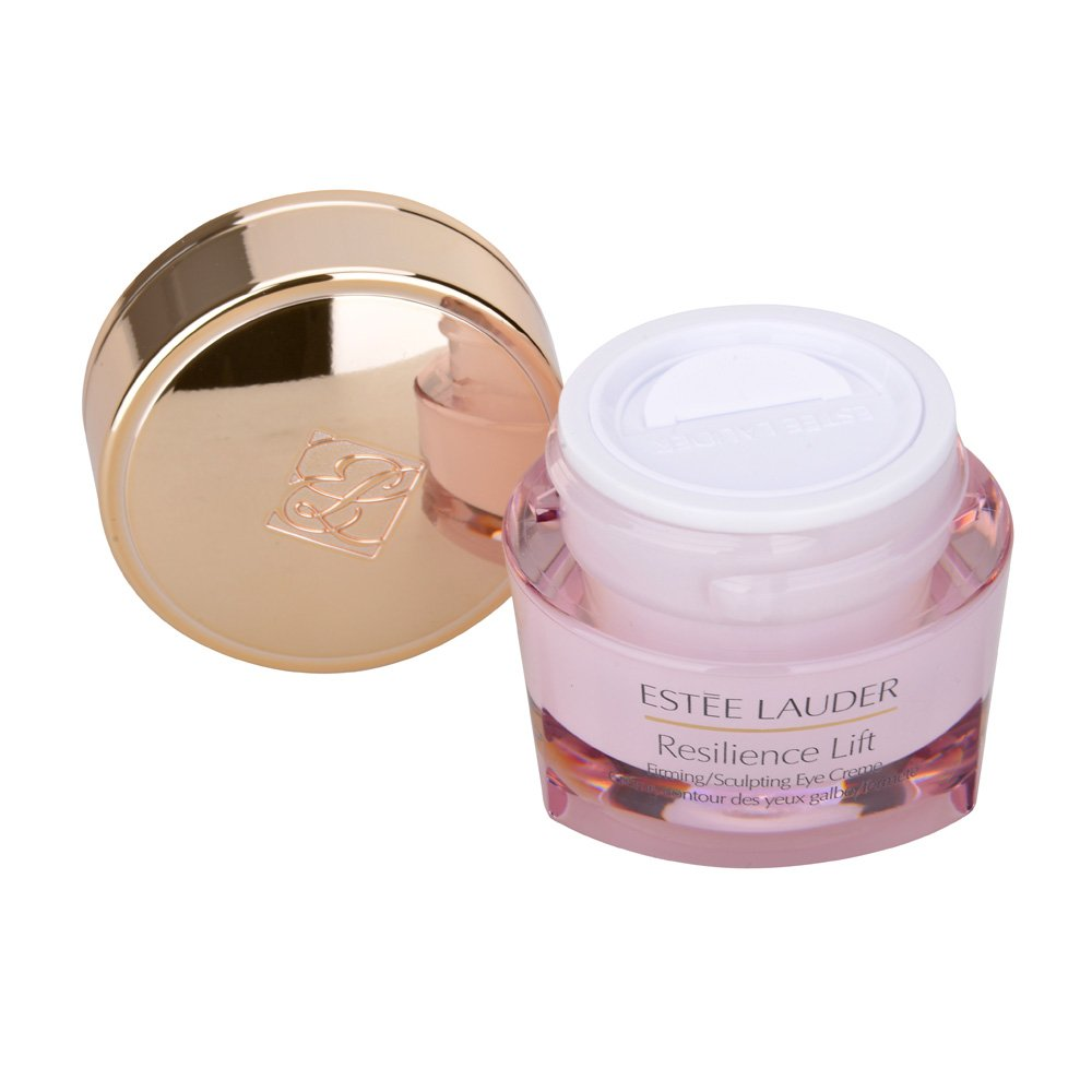 Estee Lauder Resilience Lift Firming/Sculpting Eye Cream for Unisex, 0.5 Ounce by Estee Lauder (Image #7)
