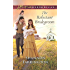 The Reluctant Bridegroom (Love Inspired Historical)