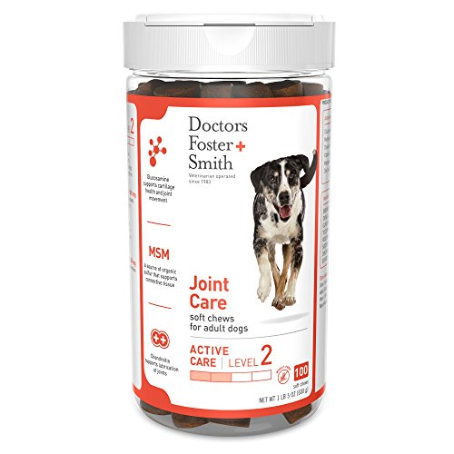 Smith Joint Care - 7