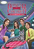The Celebrity Cat Caper (The Boxcar Children Mysteries)