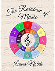The Rainbow of Music