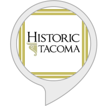 Historic Tacoma Trivia