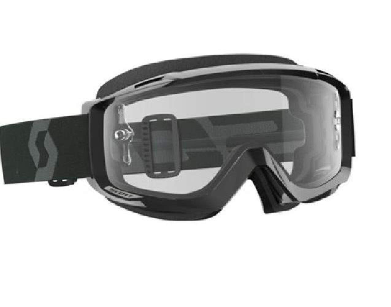 e13ed52e9ff Scott usa split otg goggles dirtrider off road gear reviews jpg 1275x1001 Scott  usa goggles
