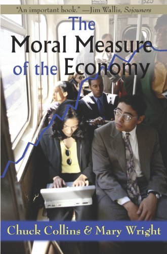 The Moral Measure of the Economy
