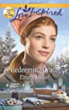 Redeeming Grace, Emma Miller, 0373877781