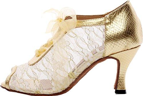CFP - baile-salón de baile mujer dorado