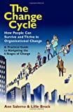 The Change Cycle, Ann Salerno and Lillie Brock, 1576754987