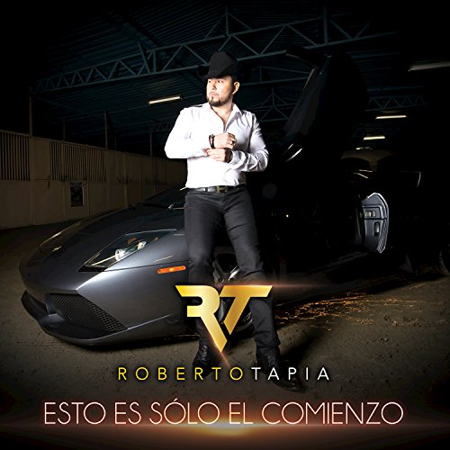 Banda Los Sebastianes & Plata Pura Stream or buy for $1.29 · Me Tocó Perder