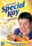 Peter Kay's Special Kay [DVD]