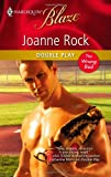 Double Play, Joanne Rock, 0373795645