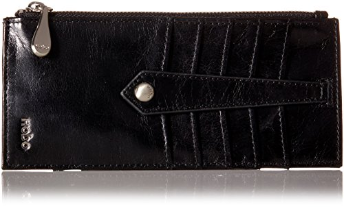 hobo-vintage-linn-wallet-credit-card-holder-black-one-size