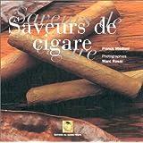 Saveurs de cigare