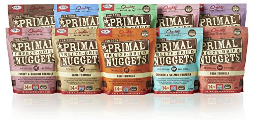 Primal-Pet-Foods-Freeze-Dried-Canine-Pork-Formula-14-oz
