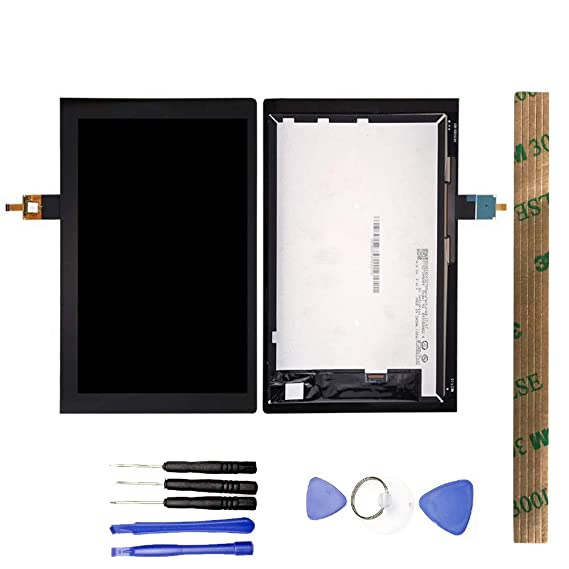 Amazon com: JayTong LCD Display & Replacement Touch Screen