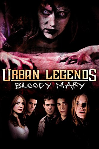 urban-legends-bloody-mary